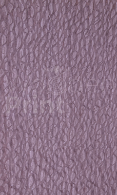 Лайсвуд-81.064