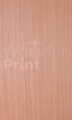 Анегри-512-QW