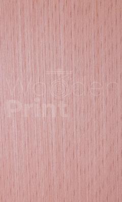 Бук-розовый-95-QW